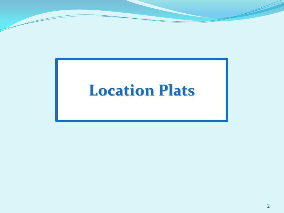 Enter the location's X/Y Coordinates, Datum (NAD 1927), modify the default Radius (if necessary), & enter the Zone.