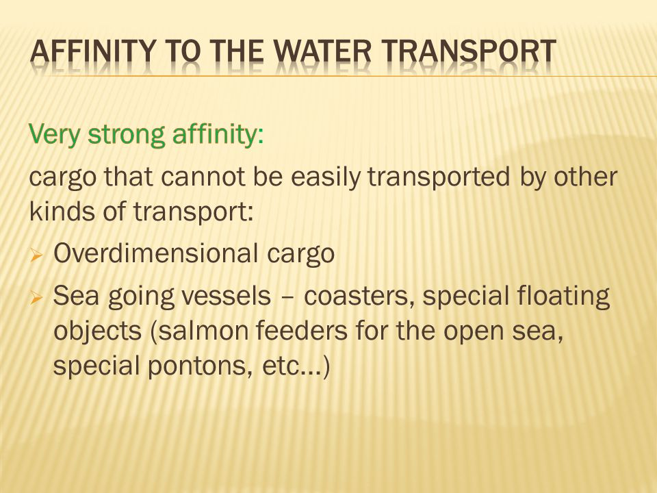 Transport of hulls