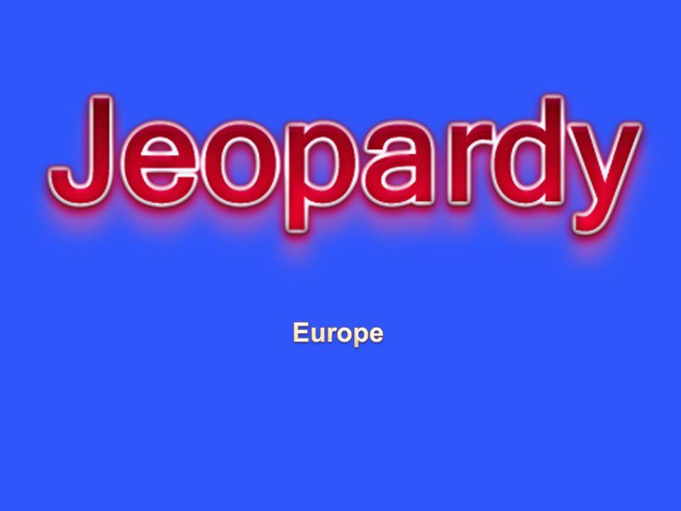 Geo Roots of Democracy I.R.Random 10 20 30 40 50