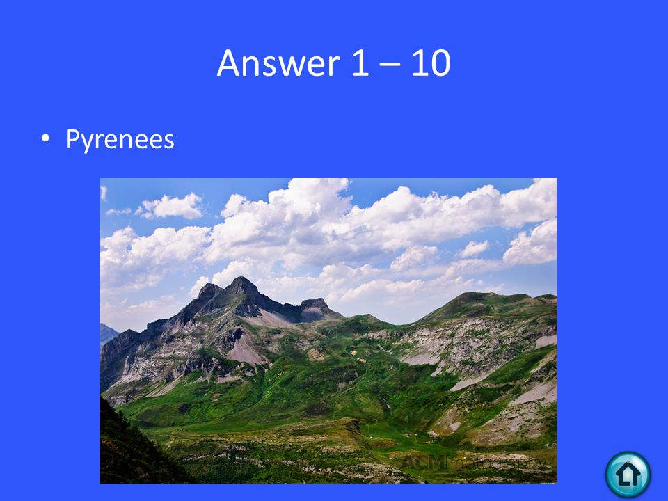 Question 2 - 20 Oligos means