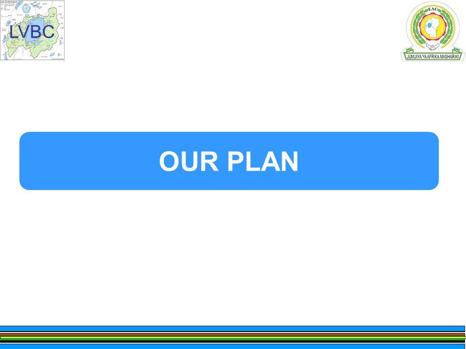LVBC OUR PLAN