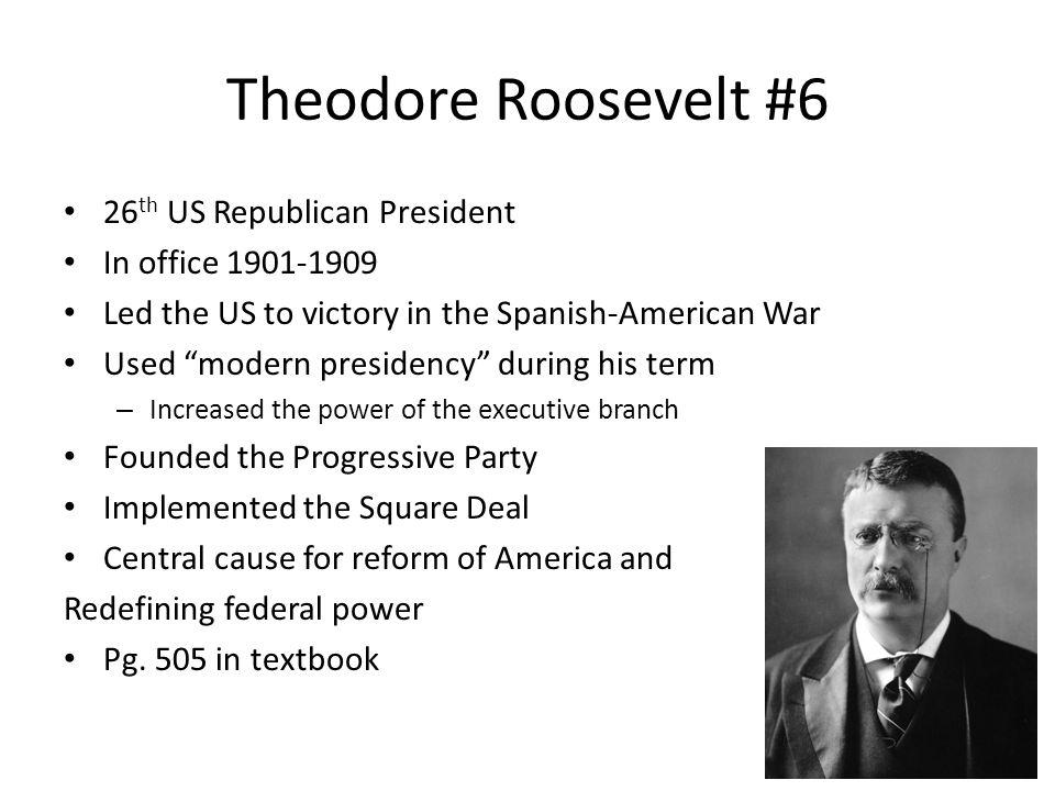 27 Jim Crow Laws http://www.google.com/url?sa=i&rct=j&q=&esrc=s&frm=1&source=images&cd=&cad=rja&ua ct=8&docid=Ker9g3SS9kRXvM&tbnid=L-zMkv- 31vzLNM:&ved=0CAUQjRw&url=http%3A%2F%2Fwww.pinterest.com%2Fobxnancy%2F3-jim- crow-and-racism%2F&ei=XH5_U-XSConfsAT6m4KoCg&psig=AFQjCNGdxt- q7VcjM0BOdNhLKlRYQ0Tldw&ust=1400950734580504 1876-1965 p474 This was a set of laws placed to limit and segregate blacks from white following the emancipation.
