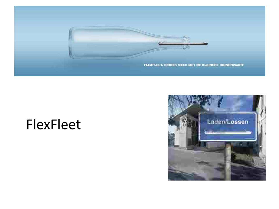 FlexFleet