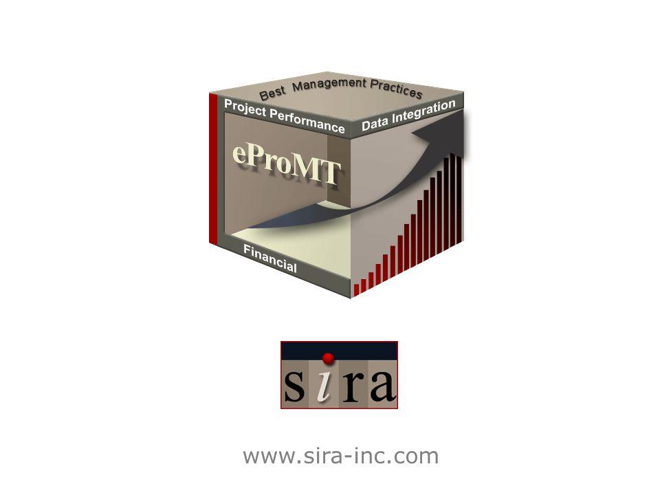www.sira-inc.com