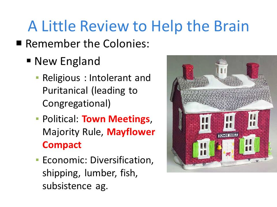 The population growth of the American colonies by 1775 is attributed mostly to A.white immigration from Europe.