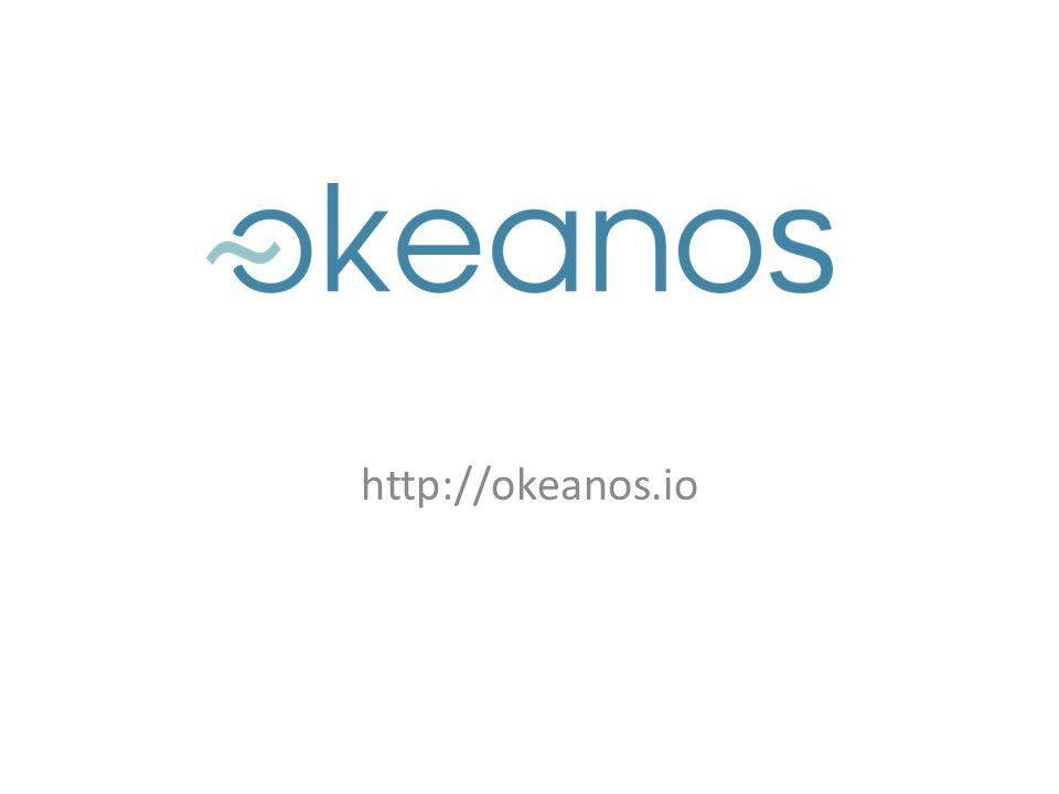 http://okeanos.io