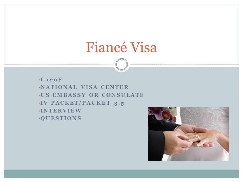 I-130/I-140/I-824 NATIONAL VISA CENTER 1 year rule E-mail Police Clearance Letter INTERVIEW Visa availability Child status and protection act (CSPA) Apply the formula.