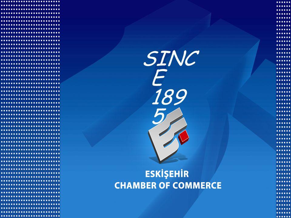 SINC E 189 5