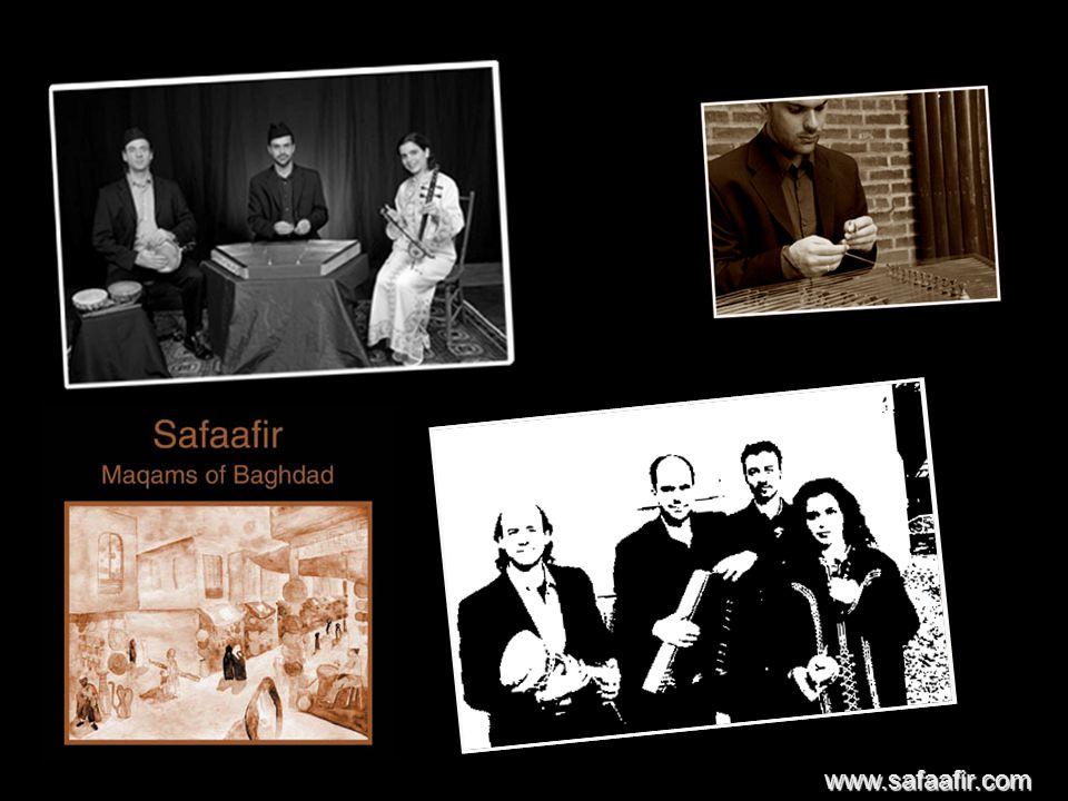 www.safaafir.com