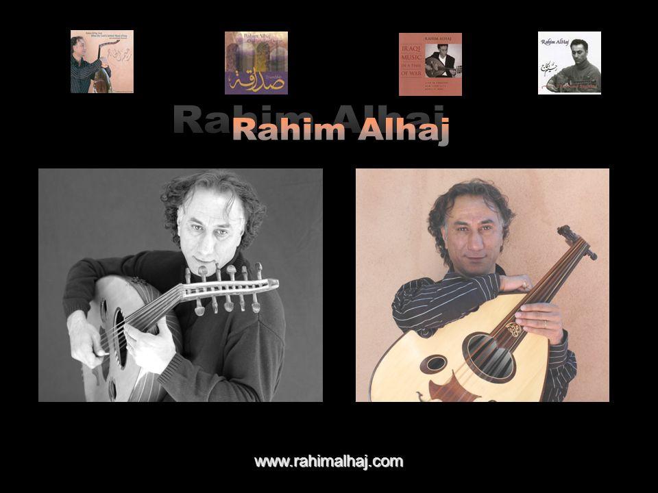www.rahimalhaj.com