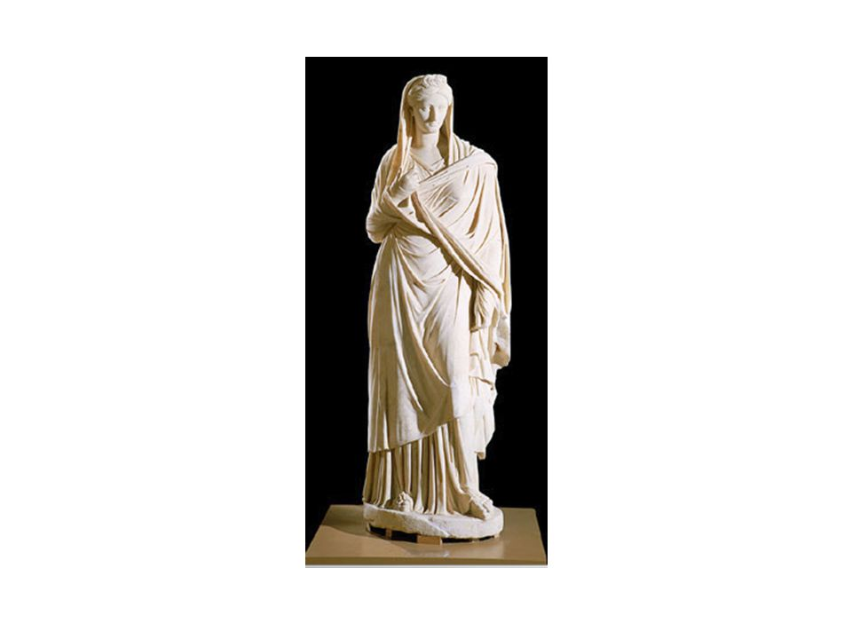 Italy Pressures Individual Collectors The new Greek and Roman galleries at the Met are named for and financed by ($20 million) Mr.