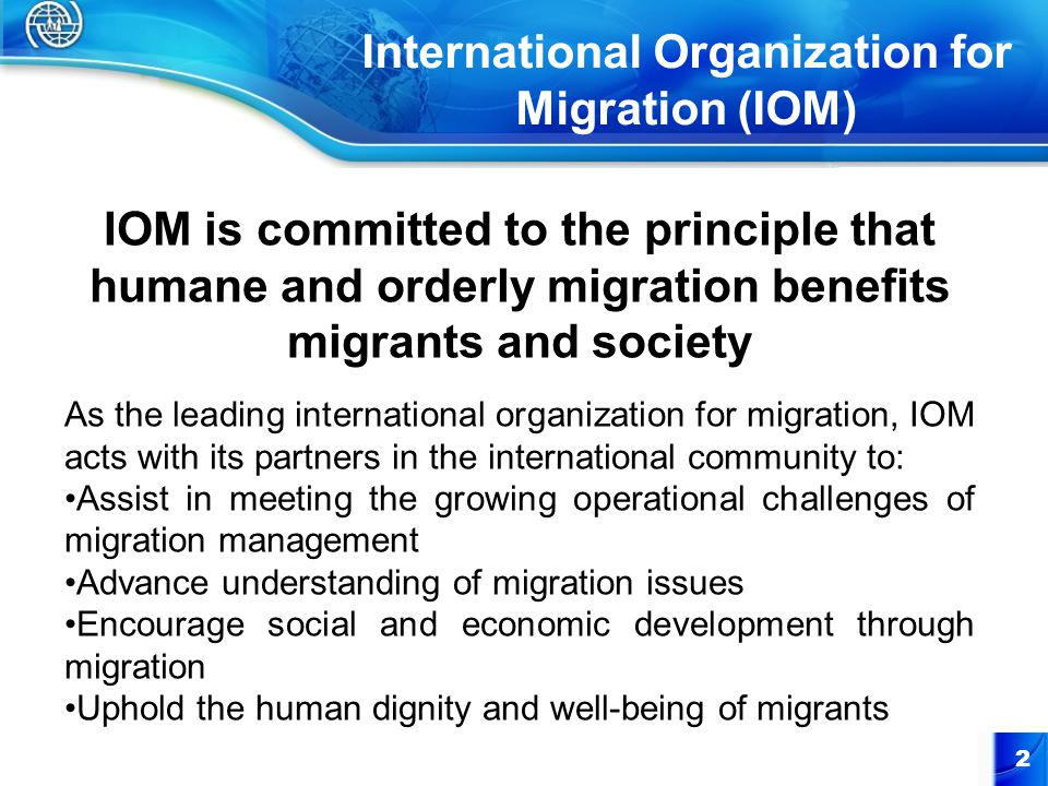 Conditions for realizing the right to an effective remedy 2.States should prioritize the situation of exploitation rather than the migratory status of a trafficked person, and address the challenges faced by international migrants who are victims of trafficking to realize the right to an effective remedy 13