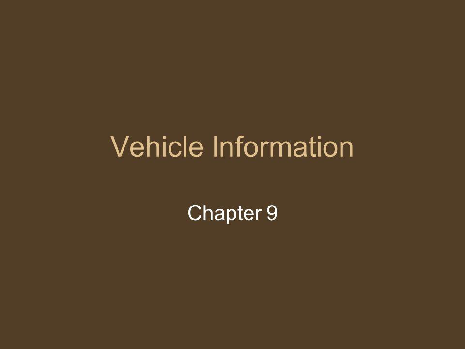Insurance Liability auto insurance is mandatory in New Jersey.