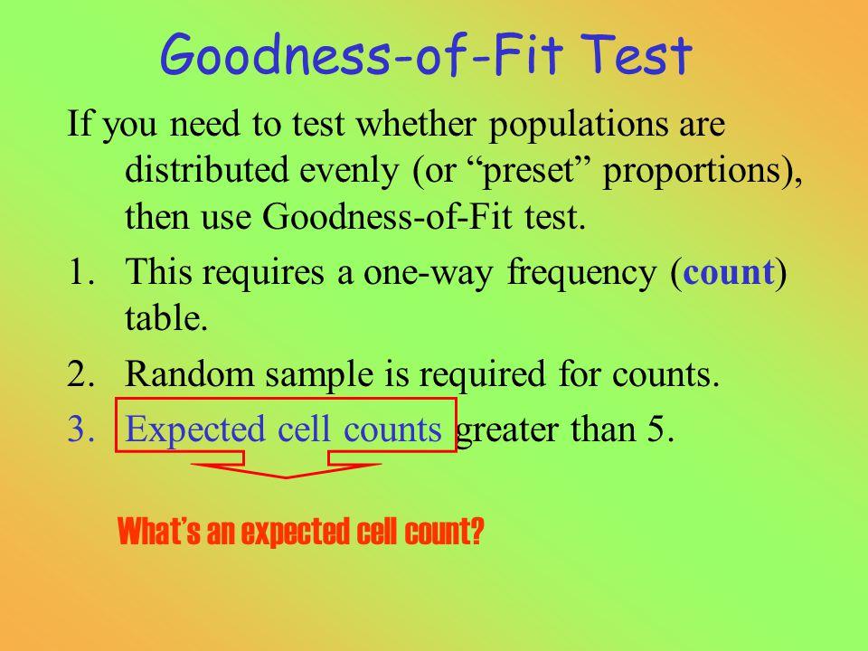 Homogeneity Test Gender DrinkingMenWomen None140186 (158.6)(167.4) Low478661 (554.0)(585.0) Moderate300173 (230.1)(242.9) High6316 (38.4)(40.6)