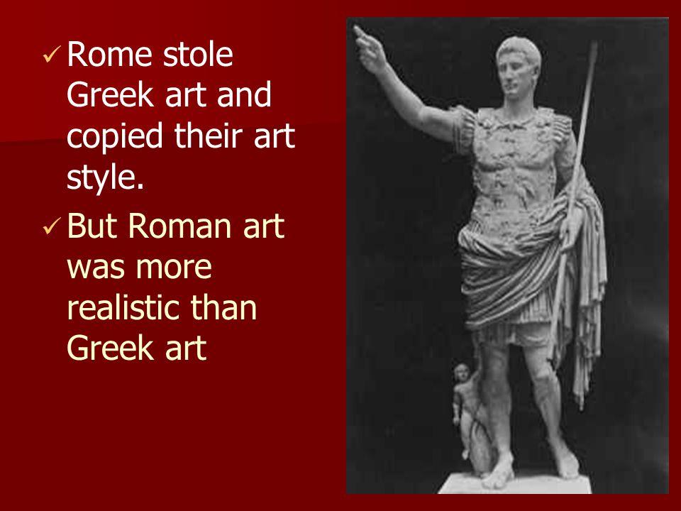 Art Virgil depicted in a fresco Virgil depicted in a fresco