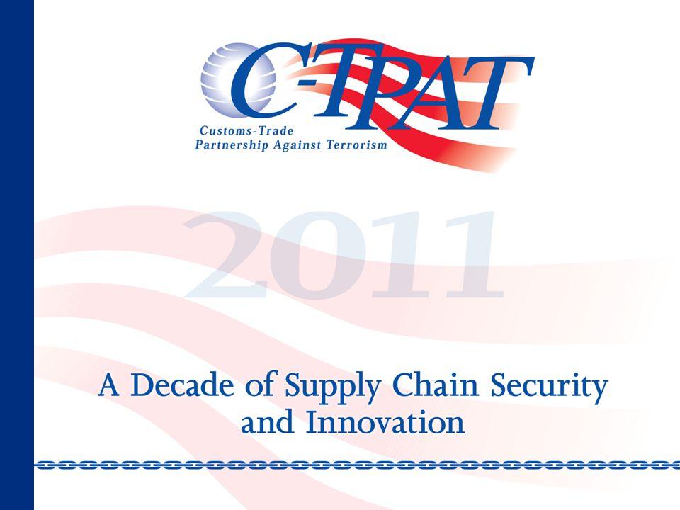 Contraband Behind Aft Cargo Panel