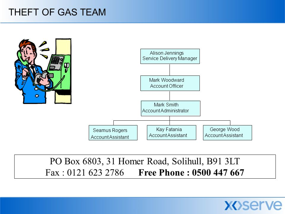The Gas Industry Legal Framework  Gas Act 1986 (as amended by 1995 Gas Act)  Gas Transporters Licence  Gas Shippers Licence  Gas Suppliers Licence  Uniform Network Code