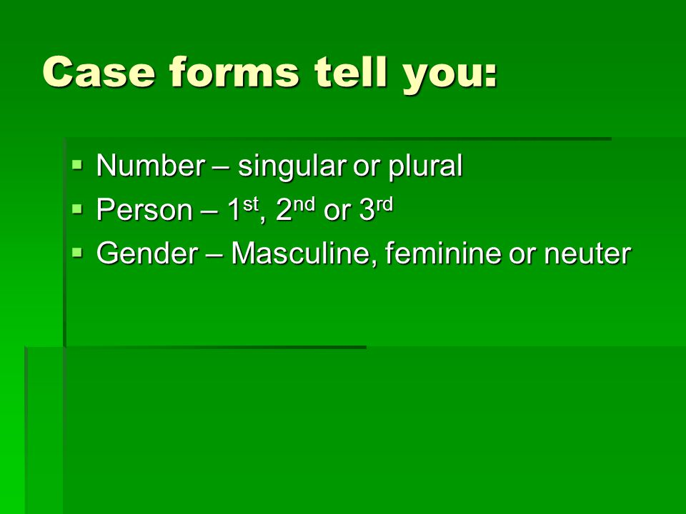Pronouns in elliptical constructions  An elliptical construction is a word group from which words are MISSING.