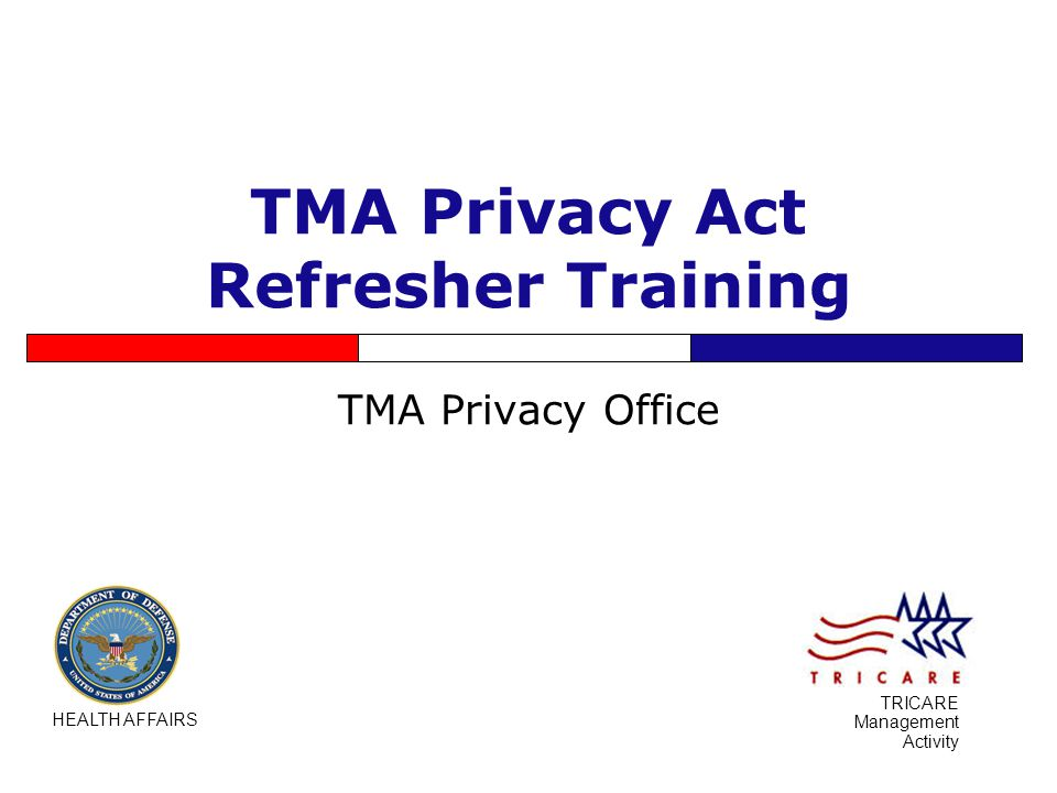 22 DoD Privacy Program Requirements Denial of Individual Access Denial of Individual Access: oMay occur if there are civil proceedings pending or the record contains classified information oRequires a written formal notification to the individual for formal denials oAllows for appeals to denials that must be processed within 30 days of receipt