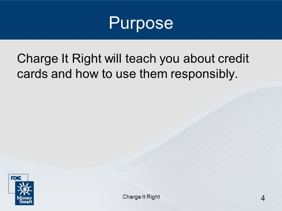 Charge It Right 25 Credit Reporting Agencies Equifax Experian TransUnion
