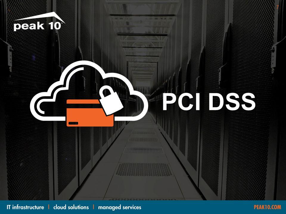 PCI DSS 7