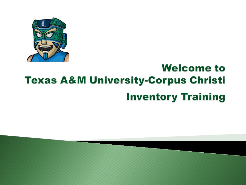 Website: http://adminservices.tamucc.edu//contracts_hub_property /prop_office.html http://adminservices.tamucc.edu//contracts_hub_property /prop_office.html Departmental Property Management Procedures Manual.