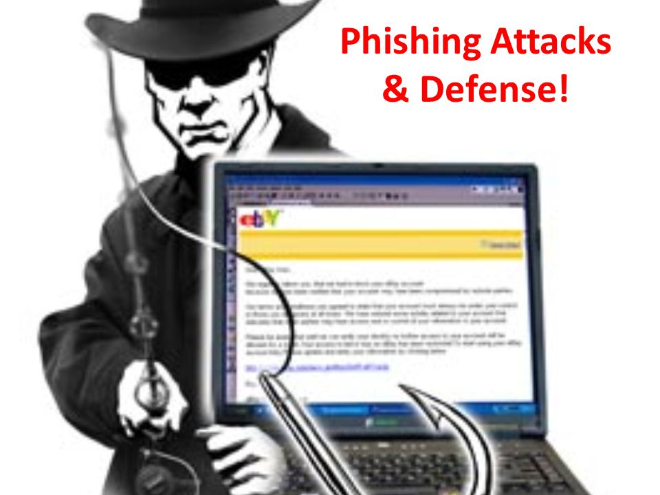 Using SET to Phish What is SET – set_config What attacks are available How do we use these attacks Demo