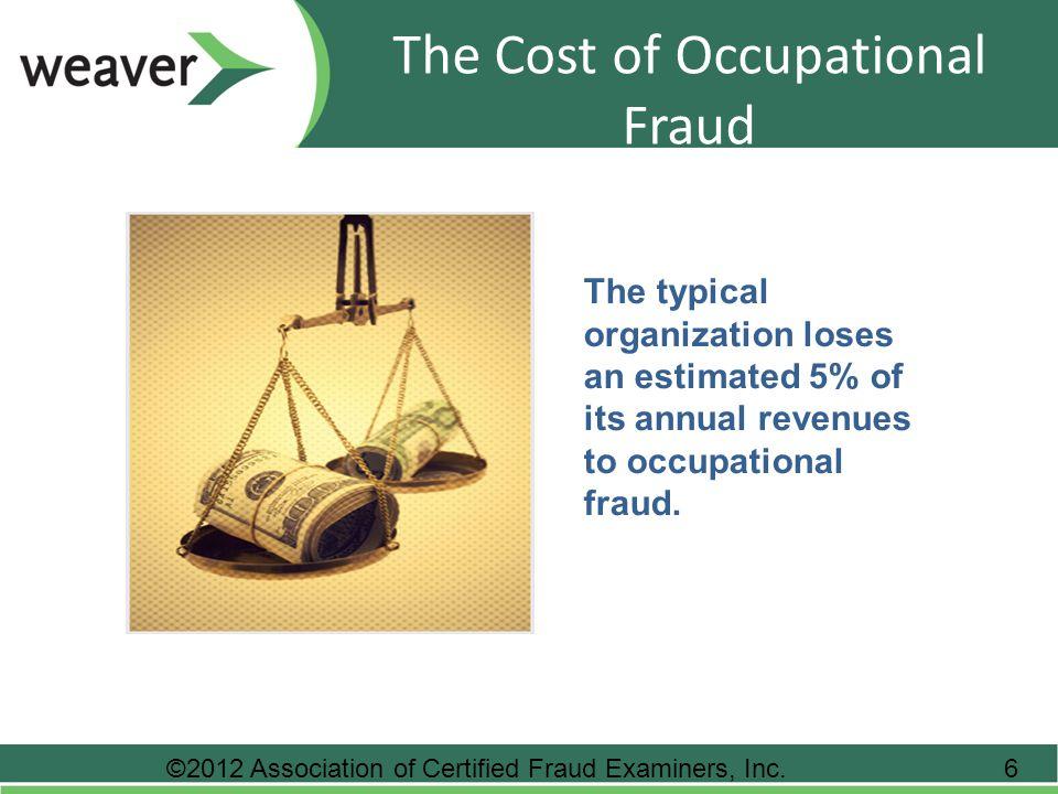 Punishment Ladder (Public Servant/Non-Profit) Texas Criminal Statutes Crime LevelMinimumMaximumFineConfinement Class B Misdemeanor$0.00$19.99$2,000Up to 180 Days County Class A Misdemeanor$20.00$499.99$4,000Up to 1 Year County State Jail Felony$500.00$1,499.99$10,000180 – 2 Years SJF 3 rd Degree Felony$1,500.00$19,999.99$10,0002 Years – 10 Years TDC 2 nd Degree Felony$20,000.00$99,999.99$10,0002 Years – 20 Years TDC 1 st Degree Felony$100,000.00+$10,0005 Years – Life TDC