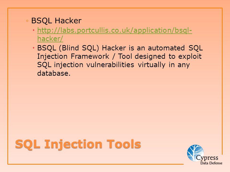 XSS Demo http://homakov.github.io/stealpass.html javascript:alert(pass.value)