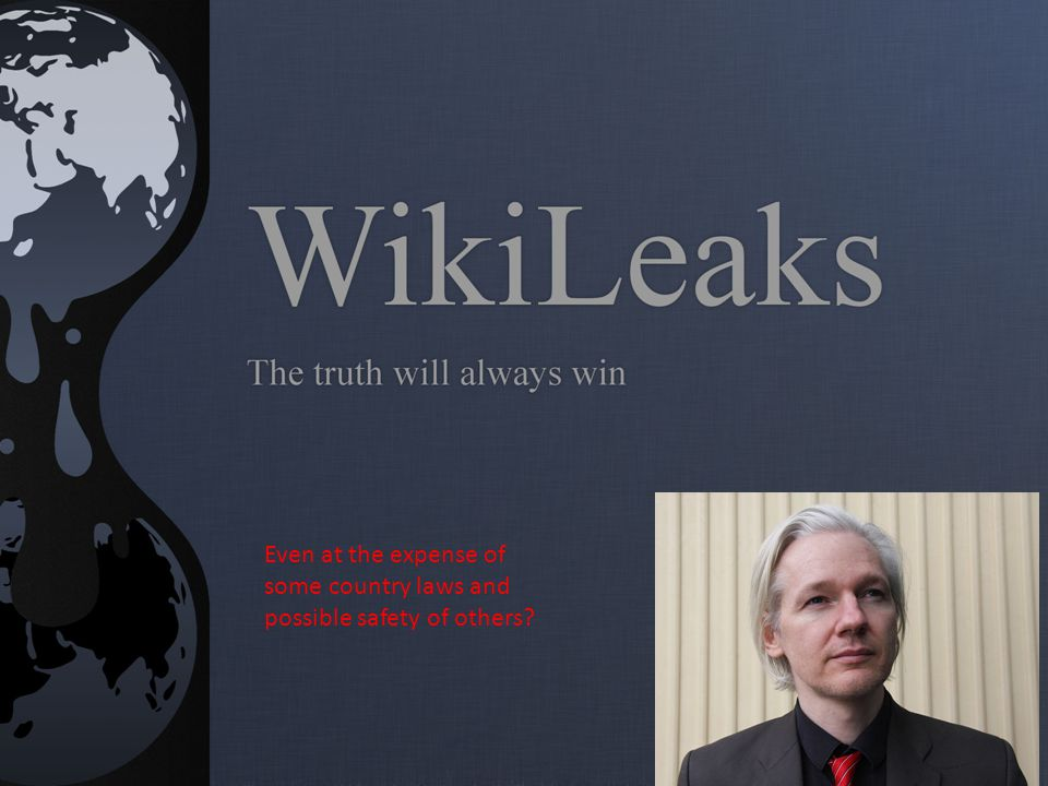 Comedy http://www.colbertnation.com/the-colbert- report-videos/375428/february-24- 2011/corporate-hacker-tries-to-take-down- wikileaks