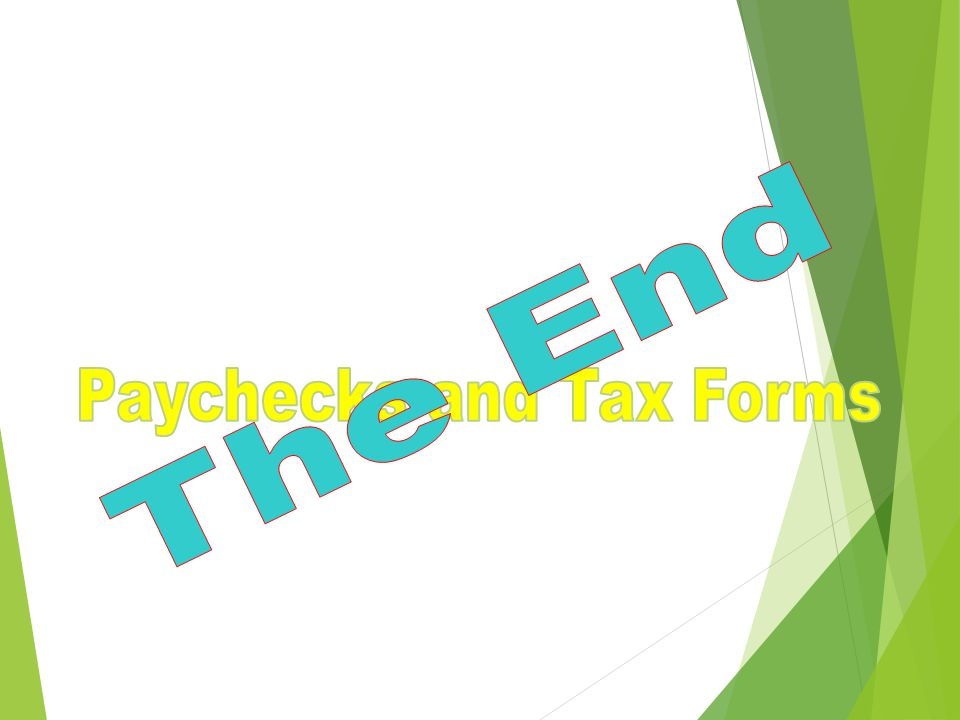 Year-to-Date Total of all of the deductions which have been withheld from an individual's paycheck from January 1 to the last day of the pay period in