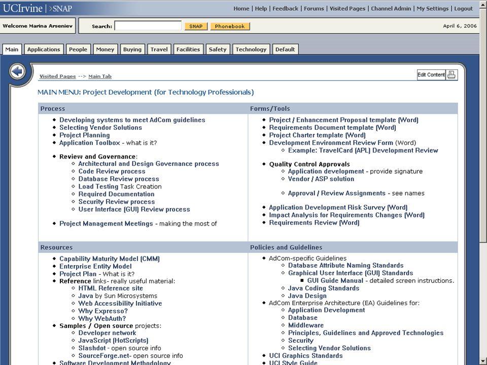 Languagetool Wiki 46
