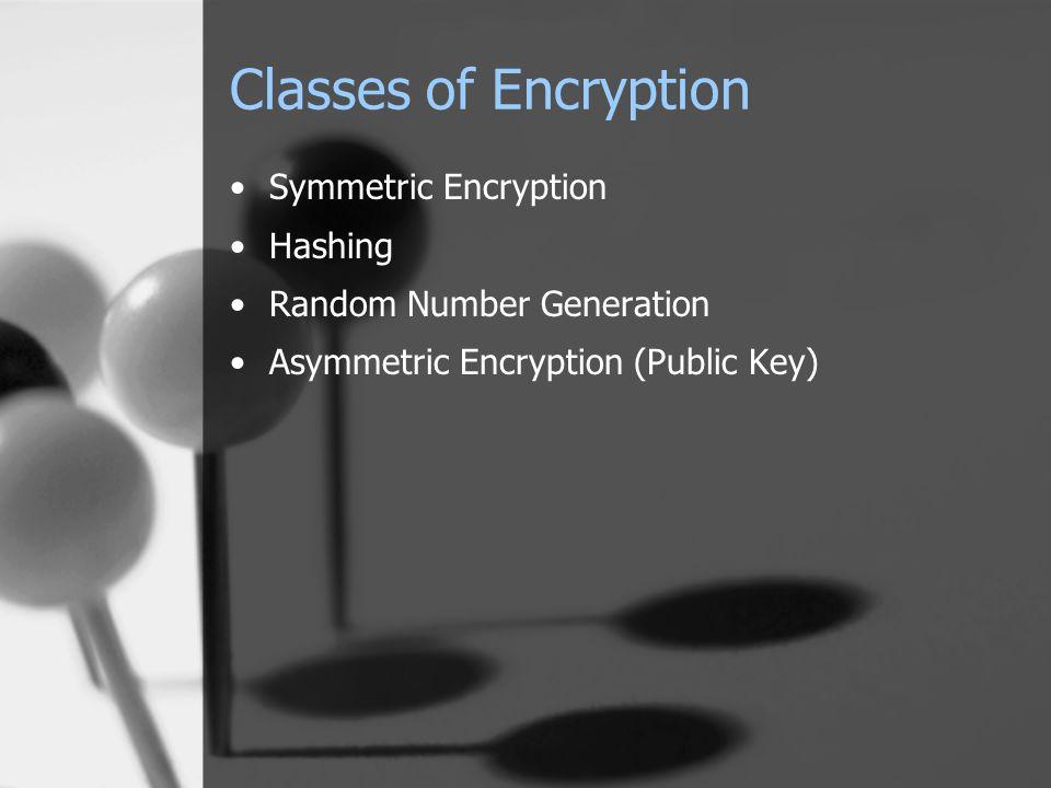 Security of 56 Bit DES.29 PCBs of 64 ASICs = 1856 ASICs.
