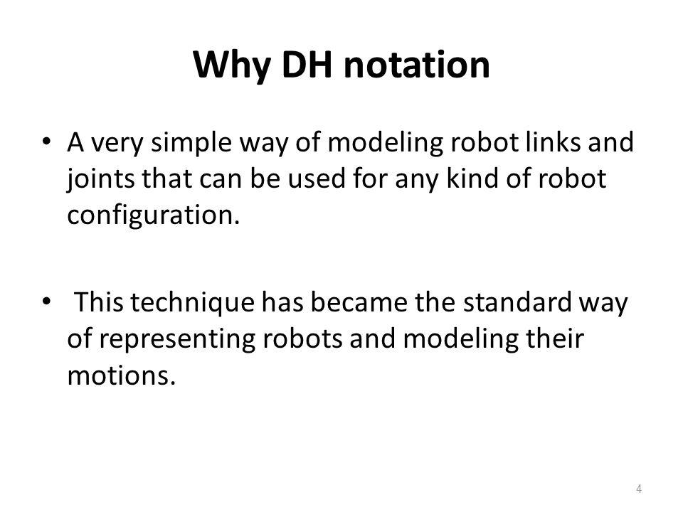 DH Techniques 15