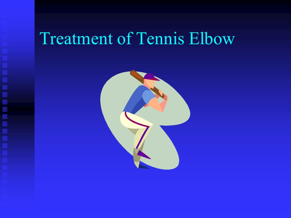 Medial Overload Syndrome in Throwers Pathology Pathology  Lateral joint line- compressive forces  Shear forces posteriorly in olecranon fossa  Tensile forces along medial joint line