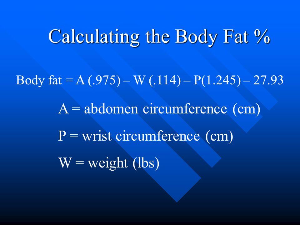 Measuring the Wrist Measurement should be taken between hand and wrist bone.