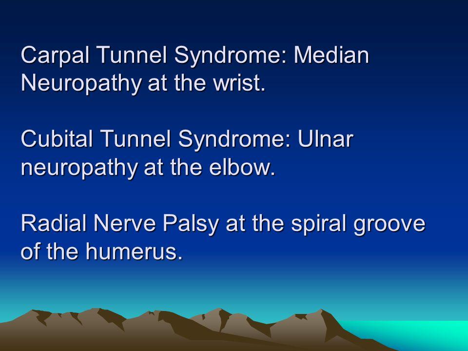 Systemic disease Gout Myxedema Amyloidosis Diabetes Myeloma Acromegaly Chronic Renal failure