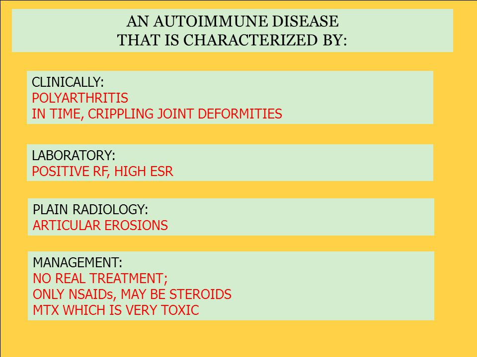 Early rheumatoid arthritis can sometimes be a vague diagnosis Bone scan helps to settle the diagnosis in such situations