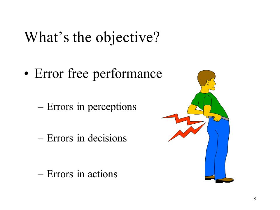 4 How can problems be identified? Injury Data ObservationsInterviews