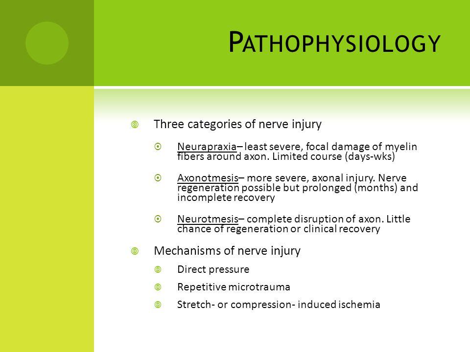 D IAGNOSTIC T ESTING  Plain XR: fracture or cervical spondyloarthropathy