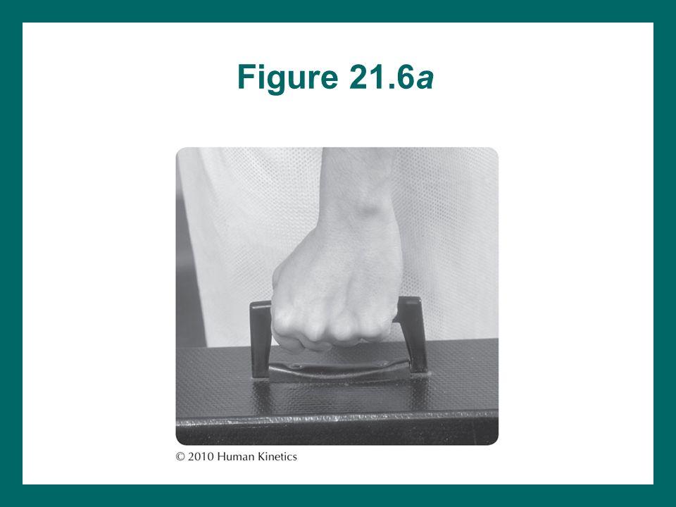 Figure 21.6a