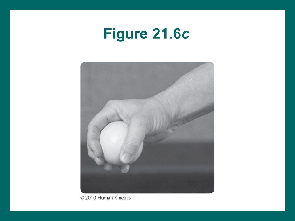 Figure 21.6c