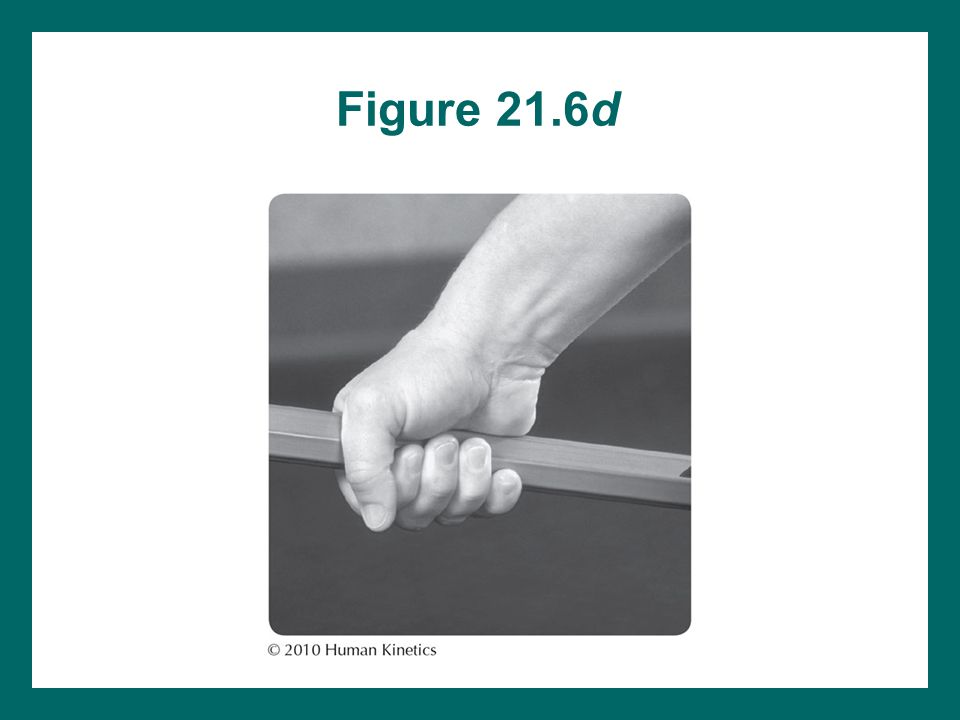 Figure 21.6d