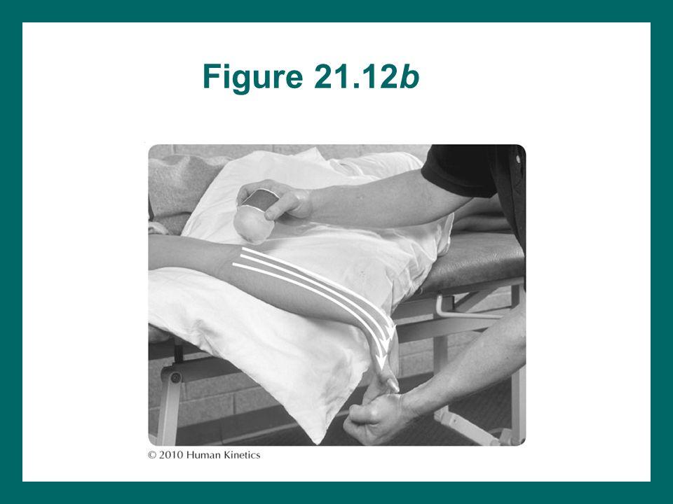 Figure 21.12b