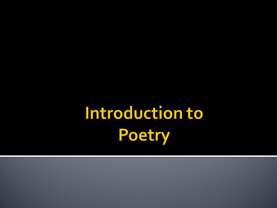  ACROSTIC POEM: A poem in which the first letters of each line form a word or message relating to the subject.