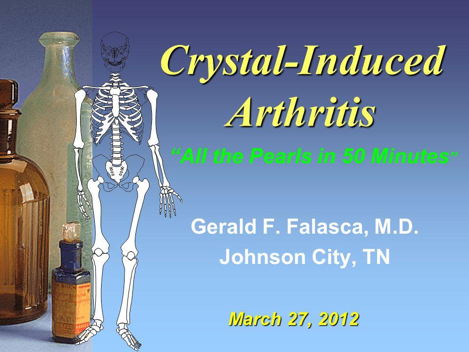 Acute Apatite Monoarthritis (Pseudopseudogout) Is usually a peri-arthritis.