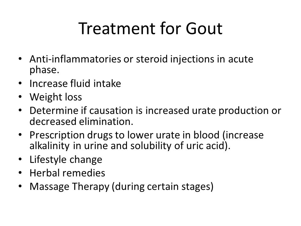 drugs used to treat chronic gout natural cures for gouty arthritis gout bladder pain