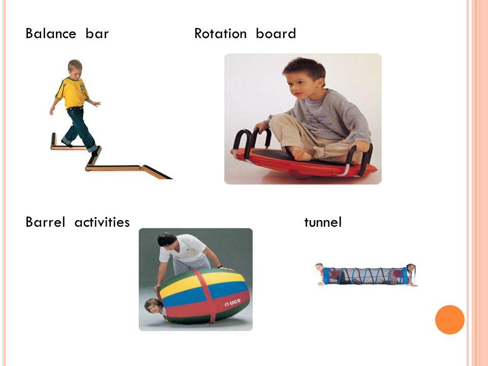 Walking Balance beam balance board climbing wall Foam steps