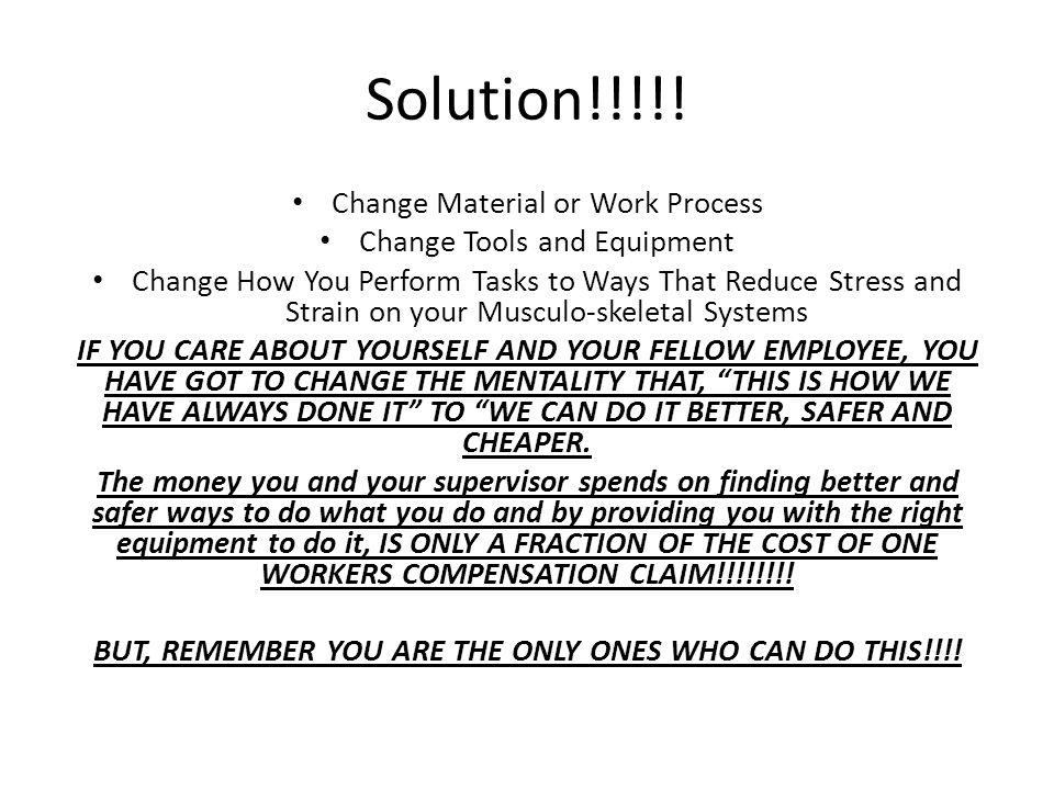 Solution!!!!.