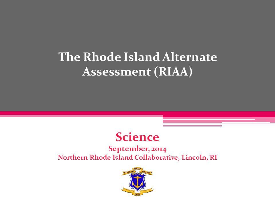 1: Describing the Science Investigation Whole-class description Clear and concise description of each of the four components of the investigation.